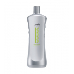LONDA PROFESSIONAL Londa Curl perm lotion for coloured hair 1000ml