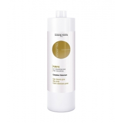 Eugène Perma Purific Shampoo Oily Scalp 1000 ml