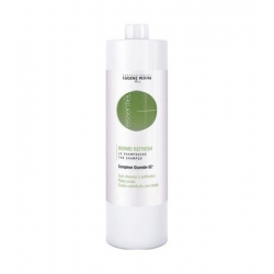 Eugène Perma Dermo Refresh Anti-danduff Shampoo 1000 ml