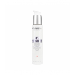 GOLDWELL Dualsenses Just Smooth 6 effect serum 100ml