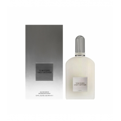 TOM FORD - Grey Vetiver Eau De Parfum | 100 ml.