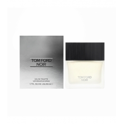 TOM FORD - Noir Eau De Toilette | 50 ml.