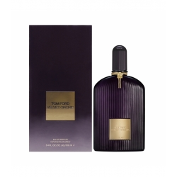 TOM FORD - Velvet Orchid Eau De Parfum | 100 ml.