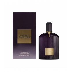 TOM FORD - Velvet Orchid Eau De Parfum | 30 ml.