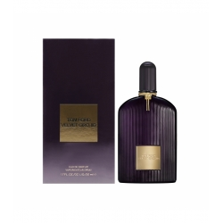 TOM FORD - Velvet Orchid Eau De Parfum | 50 ml.