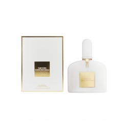 TOM FORD - White Patchouli Eau De Parfum | 100 ml.