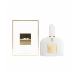 TOM FORD - White Patchouli Eau De Parfum | 50 ml.