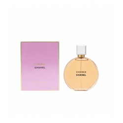 CHANEL Chance Eau De Parfum 50ml