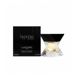 LANCÔME - Hypnôse Homme Eau de Toilette | 50 ml.