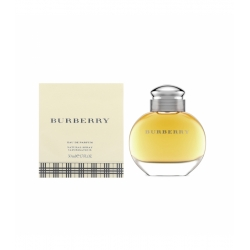 BURBERRY Burberry for women Eau De Parfum 50ml