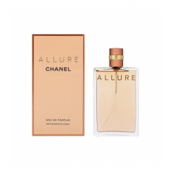 CHANEL Allure Eau De Parfum 50ml