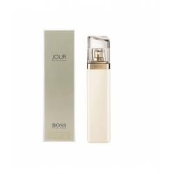 HUGO BOSS Jour Pour Femme Eau De Parfum 75ml
