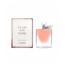 LANCÔME - La Vie Est Belle Eau De Toilette | 75 ml.