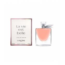 LANCÔME - La Vie Est Belle Eau De Toilette | 30 ml.