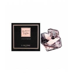 LANCÔME - La Nuit Trésor Eau De Parfum | 30 ml.
