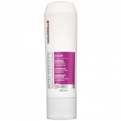 Goldwell Dualsenses Color Conditioner 200 ml