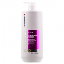 Goldwell Dualsenses Color Conditioner 1500 ml