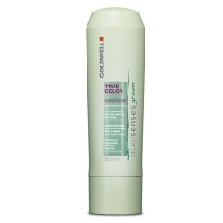 Goldwell Dualsenses Green True Color Conditioner 200 ml