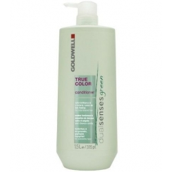 Goldwell Dualsenses Green True Color Conditioner 1500 ml