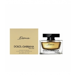 DOLCE & GABBANA The One Essence Eau De Parfum 40ml