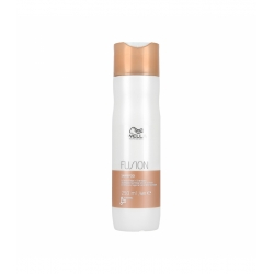 WELLA PROFESSIONALS FUSION Intense Repair Repairing shampoo 250ml