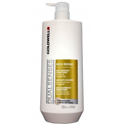 Goldwell Dualsenses Rich Repair Conditioner 1500 ml