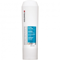 Goldwell Dualsenses Ultra Volume Boost Conditioner 200 ml