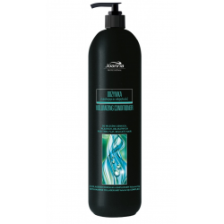 Joanna Professional Volumizing Conditioner 1000 ml