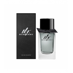BURBERRY Mr. Burberry Eau De Toilette 150ml