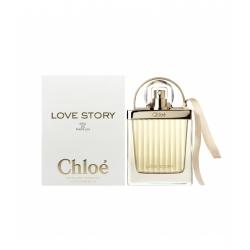 CHLOÉ Love Eau de Parfum 50ml