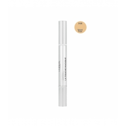 L'ORÉAL PARIS True match la touche magique concealer in 1-2R/C 6ml