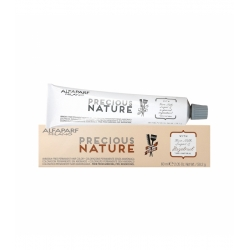 ALFAPARF PRECIOUS NATURE Hair color 9.1 very light ash blonde 60ml