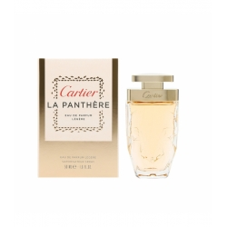 CARTIER La Panthere Legere Eau De Parfum 50ml