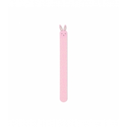 TOOLS FOR BEAUTY Paper nail file – Rabbit