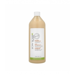 MATRIX BIOLAGE R.A.W NOURISH Conditioner for dry and dull hair 1000ml