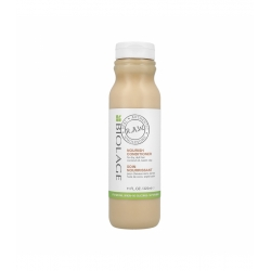 MATRIX BIOLAGE R.A.W NOURISH Conditioner for dry and dull hair 325ml