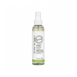 MATRIX BIOLAGE R.A.W REPLENISH Oil Mist Fortifying oil 125ml