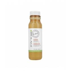 MATRIX BIOLAGE R.A.W NOURISH Shampoo for dry and dull hair 325ml