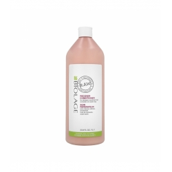 MATRIX BIOLAGE R.A.W RECOVER Conditioner for sensitive hair 1000ml