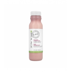 MATRIX BIOLAGE R.A.W RECOVER Conditioner for sensitive hair 325ml