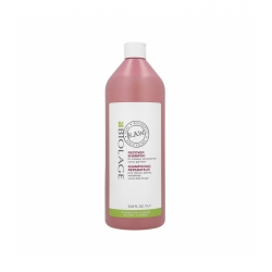 MATRIX BIOLAGE R.A.W RECOVER Shampoo for sensitive hair 1000ml