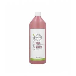 MATRIX BIOLAGE R.A.W RECOVER Shampoo for sensitive hair 1000ml