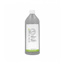 MATRIX BIOLAGE R.A.W RECOVER Conditioner for fine hair 1000ml