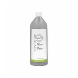 MATRIX BIOLAGE R.A.W RECOVER Conditioner for fine hair 1000ml