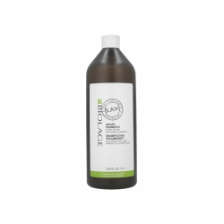 MATRIX BIOLAGE R.A.W RECOVER Shampoo for fine hair 1000ml