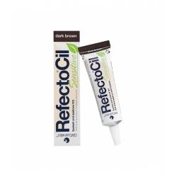REFECTOCIL Sensitive Eyelash and eyebrow tint 15ml