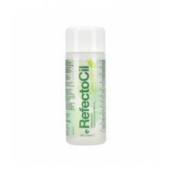 REFECTOCIL Sensitive tint remover 100ml