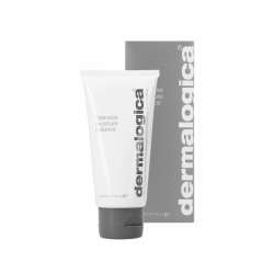 DERMALOGICA SKIN HEALTH Intensive moisture balance cream 100ml