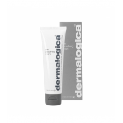 DERMALOGICA SKIN HEALTH Skin smoothing cream 50ml