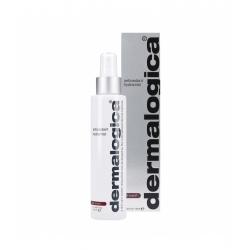 DERMALOGICA AGE SMART Antioxidant hydramist face mist 150ml